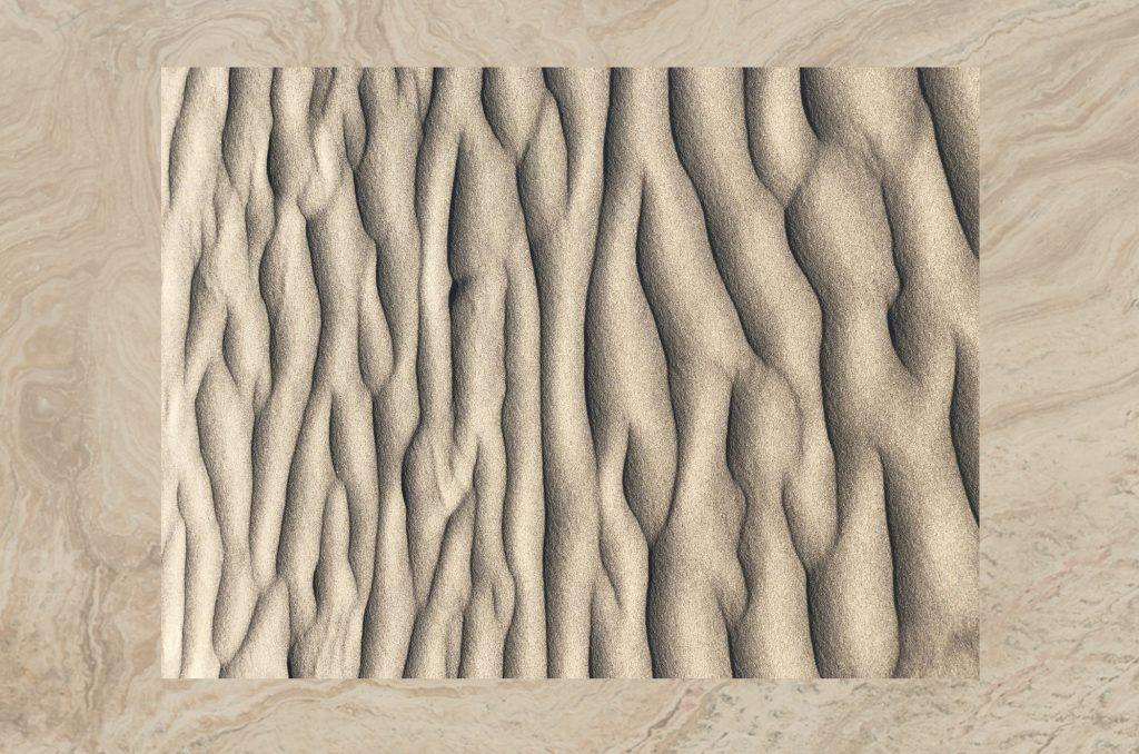 desert5-1024×678