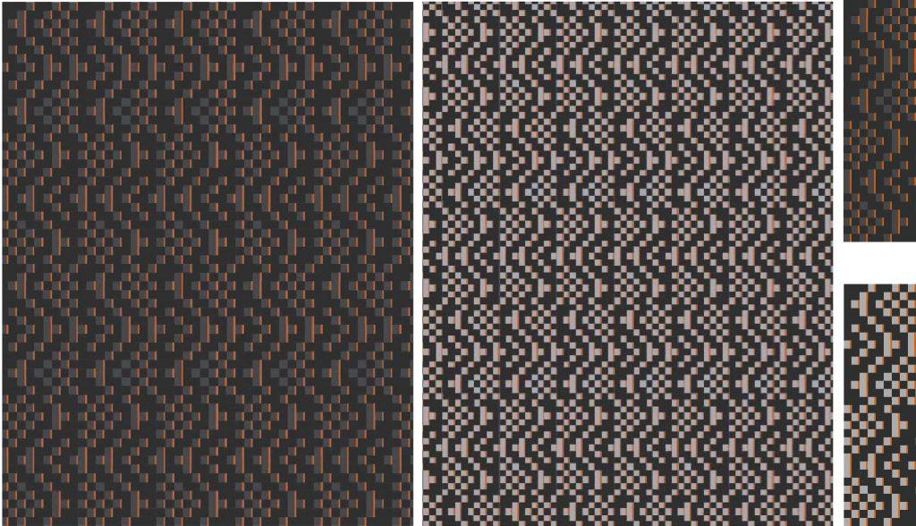 patterndesign-1024×588