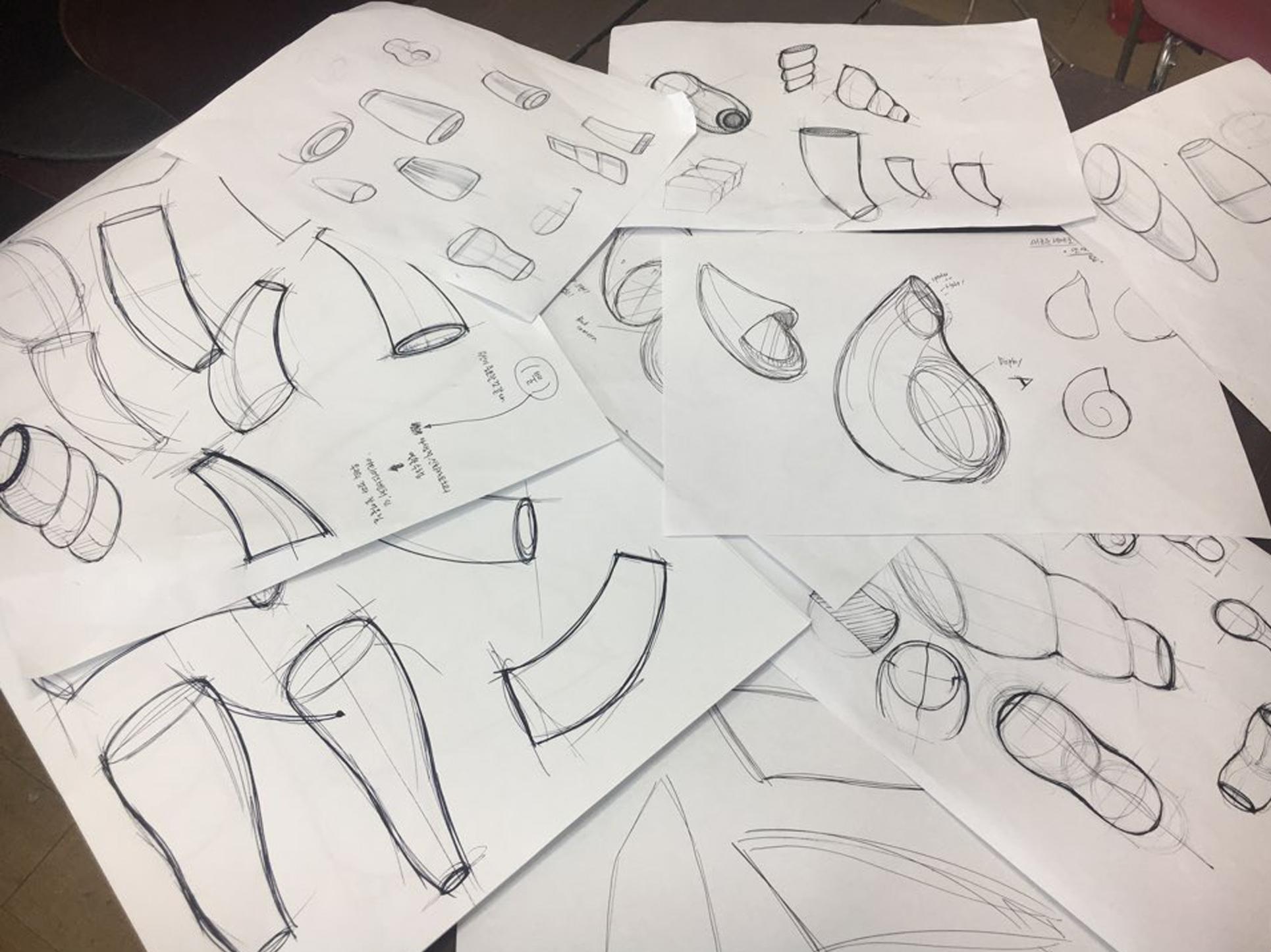 1.sketch